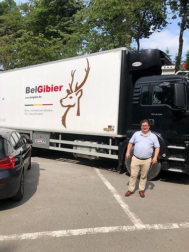 Vrachtwagen Belgibier.jpg
