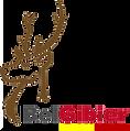 Logo Belgibier België.png