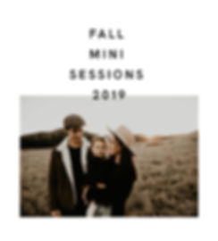 fall sessions.jpg