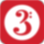 bbcradio3.png