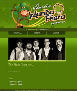 officiel site