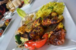 Chick Kabab Home Page (1280x853)