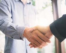 01cards-handshake.jpg