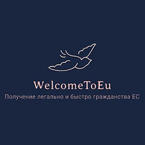 logo welcometoeu+.jpg
