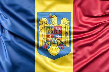 Flag of Romania.jpg