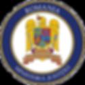 Министерство Юстиции Румынии. Str. Apolodor Nr.17, sector 5, București