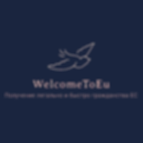 logo welcometoeu+.png