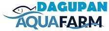 Dagupan Aqua Farm.jpg