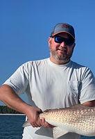 Brandon Red Fish_edited.jpg