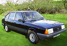 Talbot Alpine GL STP 007.jpg