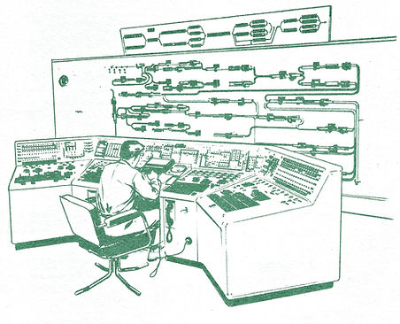 Poissy Control Centre.jpg