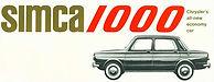 Simca 1000 Logo.jpg