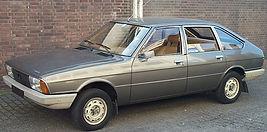 Chrysler Alpine & Simca 1307-1308.jpg