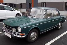 Simca 1301 & 1501.jpg