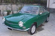 Simca 1000 Coupe.jpg