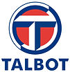 Talbot Logo - Standalone - HR.jpg
