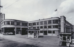 Rootes-of-Maidstone
