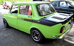 Simca 1000 Rallye.jpg