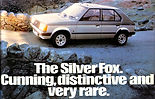 Horizon Silver Fox.jpg
