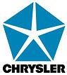 Chrysler_Pentastar_1962.jpg