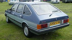 Talbot Alpine.jpg