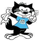 SIM CAT Right Hand - Use.jpg