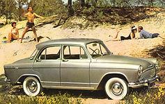 Simca Montlhery P60.jpg