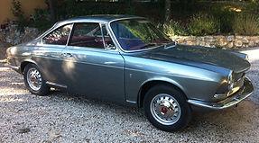 Simca 1000 Coupe 1.jpg