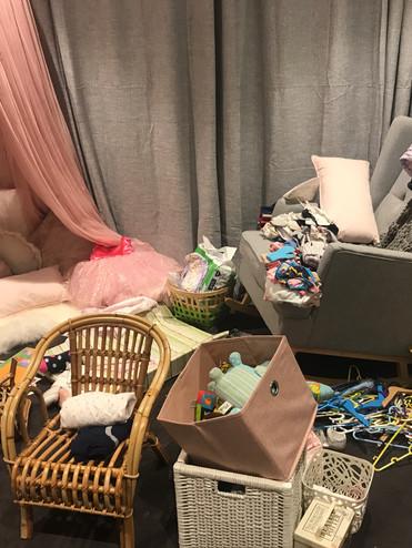 Before - Girls room.jpg