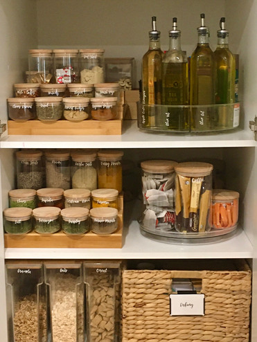 After - Pantry.JPG