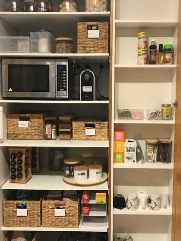 Open pantry - after.jpg