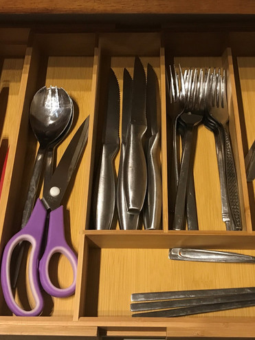 Cutlery drawer - after.jpg