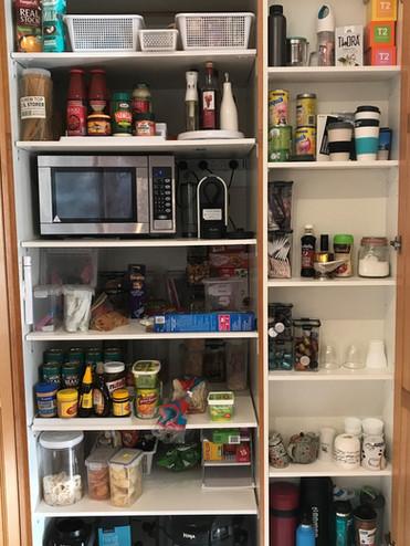 Open pantry - before.jpg