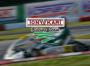 Tony-Kart-RT-2019.jpg
