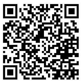 messageImage_1592272959682.jpg