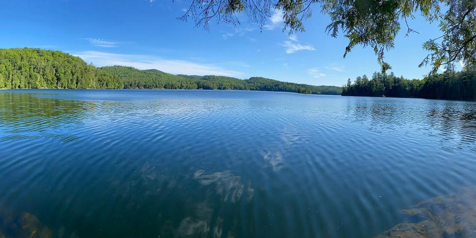 Lake George Craft Show