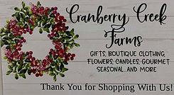 cranberry crekk.jpg