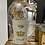 Thumbnail: Queen Bee Gift Cup