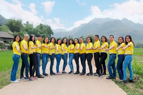 AAV Travel Team.jpg