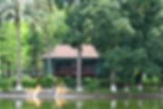 Ho_Chi_Minh's_Slilt_House.jpg