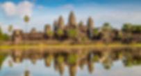 ankor-wat-temple.jpg