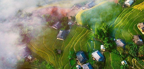 Hoang Su Phi Ha Giang.jpg