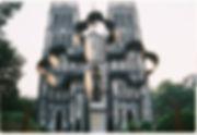 Hanoi - St. Joseph Cathedral.jpg