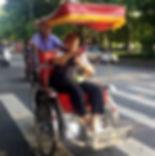 hanoi_cyclo_ride.jpg