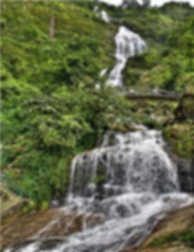 Sapa travel guide thac-bac-waterfall.jpeg