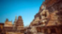 thailand-1459045.jpg