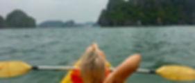 Kayaking in Halong.jpg
