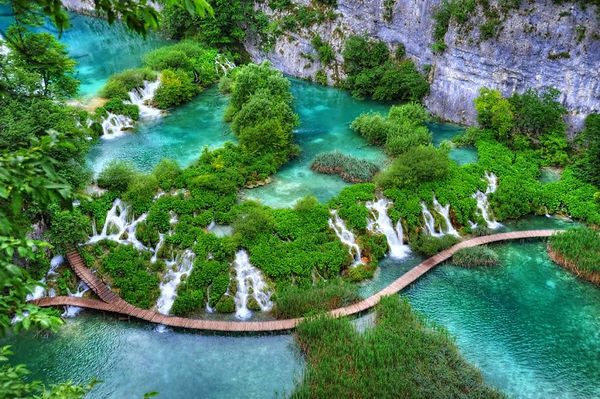 Bach-Ma-National-Park-Hue. Hue Travel Guide