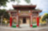 Hoi An travel guide trieu chau assembly hall hoi an.jpg