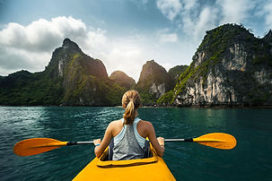 Kayaking in Halong Bay.jpg